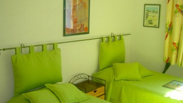 4_2ND BEDROOM_GREEN LAMMIA
