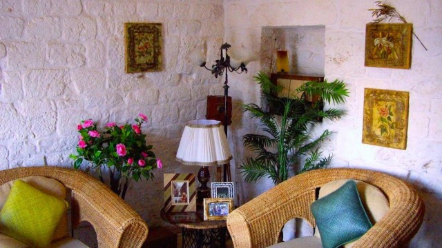 5_TRULLO LIVING ROOM