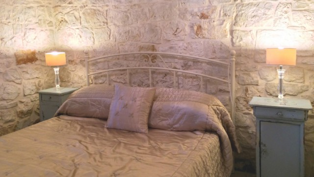 Bedroom 5 copy