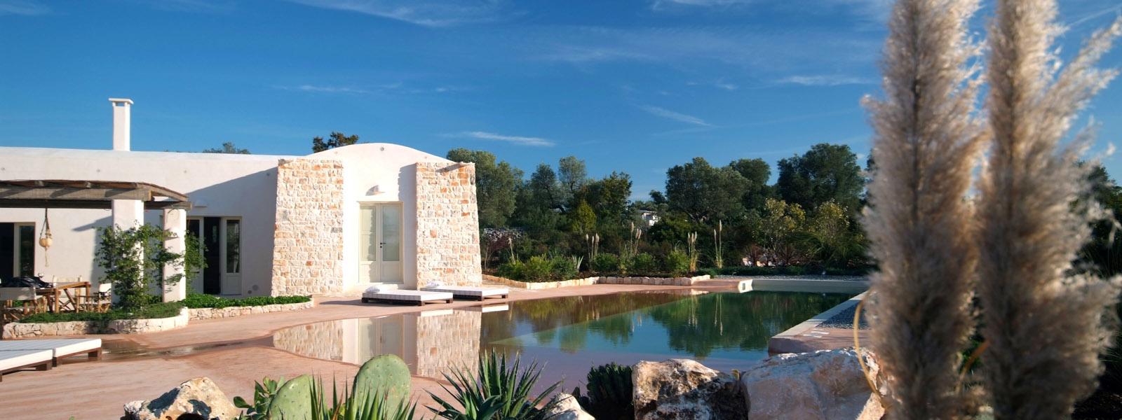 Villa Xanthorea