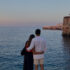 Puglia, Lonely Planet