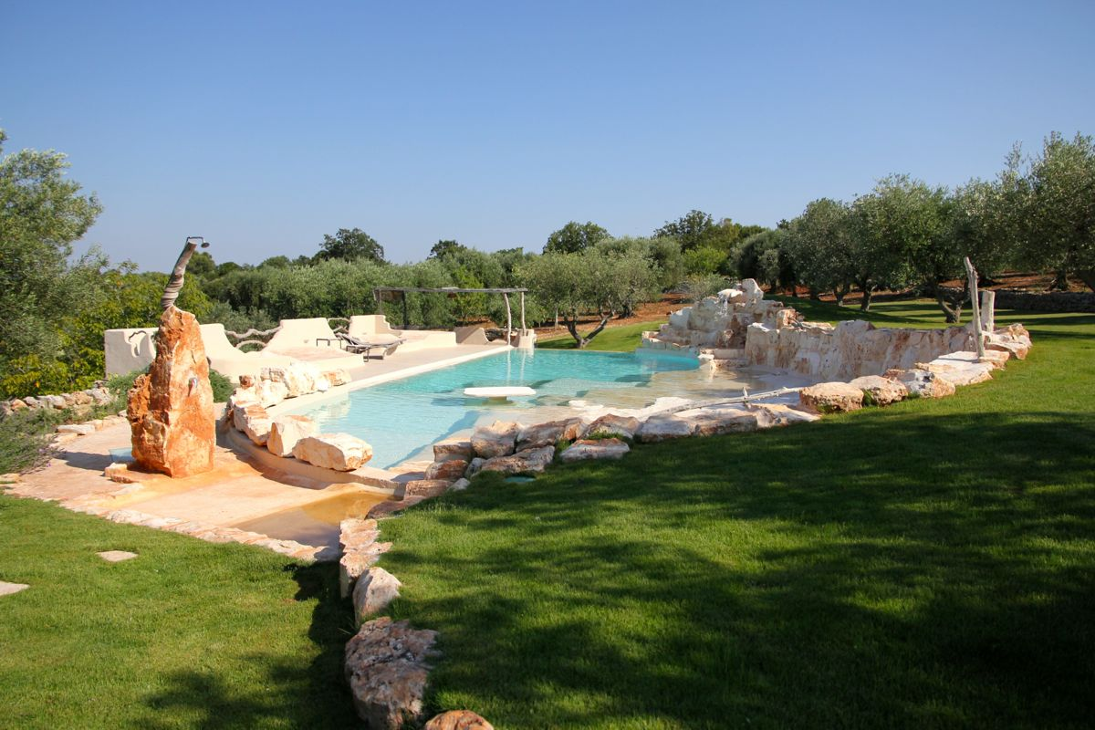 piscina (13)